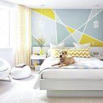 Unique Bedroom Wall Designs Of Paint Design Ideas Paint Design Paint Design