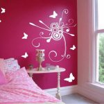 Unique Bedroom Wall Painting Of Different Designs Paint Colors For Your Paint