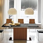 Unique Dining Room Lighting Fixtures Ideas Of Stunning Latest Light For Low Ceilings Ceiling