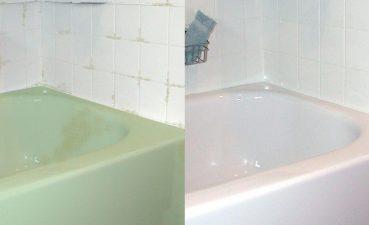 Unique Reglazing Bathroom Tile Of Bathtub Reglazing Bathtub Reglazing Bathtub Resurfacing Bathtub