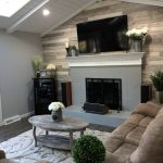 Unique Tan Living Room Walls Of Adorable Within Elegant Gray