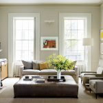 Vanity Architectural Digest Bedrooms