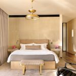 Vanity Architectural Digest Bedrooms Of The Minimalist Of Your Dreams Photos