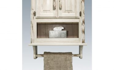 Vanity Bathroom Wall White Of Antique S Within S Matchless Ideas S