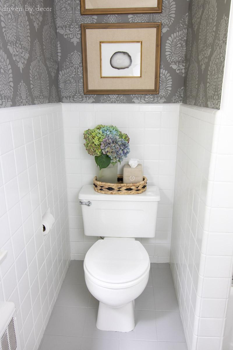 Cheap Bathroom Wall Tiles Acnn Decor