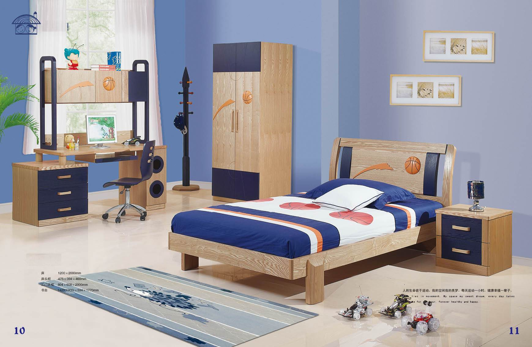 Vanity Children Bedroom Of Bunk Beds For Kids On Kids Ideas Acnn Decor
