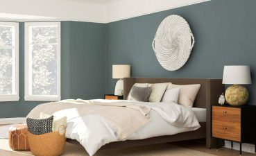 Vanity Guest Bedroom Ideas Of Room Tips