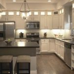 Vanity Kitchen Remodel Of Lovely Renovations Ideas Related To E Design