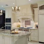 Vanity Kitchens With Black S Of Outstanding White Kitchen S Dark