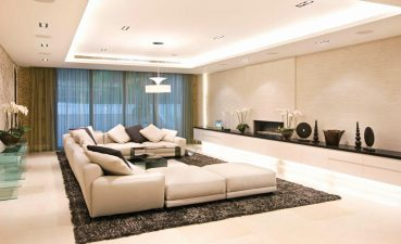 Vanity Living Room Lighting Ideas Of Low Ceiling Awesome Spotlights