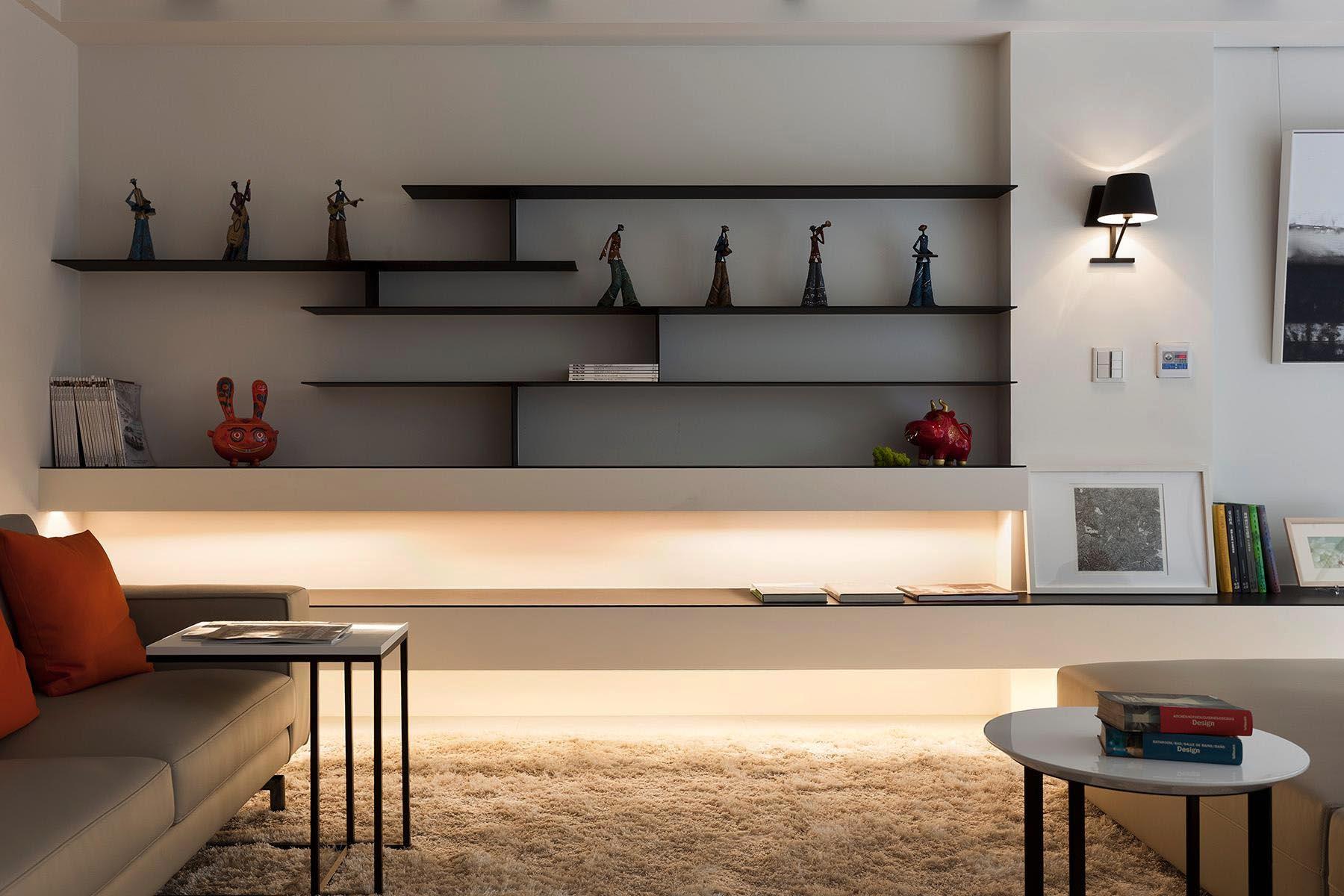 vanity wall shelf ideas for living room of beautiful decor decor shelves bookshelf and decorating 87