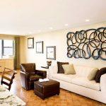 Wall Art For Living Room Of Decor Shelves