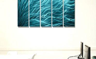 Wall Decor For Girl Bedroom Of Backlit Art High End Interior Design Best