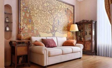Wall Decor For Living Room Of Elegant Large Ideas Decoration Ideas Truly Large