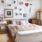 Wall Decor Teenage Girl Bedroom Of Full Size Of Room Theme Ideas
