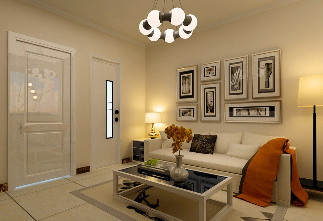 Wall Decorations For Living Room Of Decoration Ideas Decoration Ideas D View