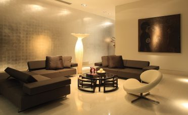 Wall Lights For Living Room Of Full Size Of Lighting Lighting Solutions Design