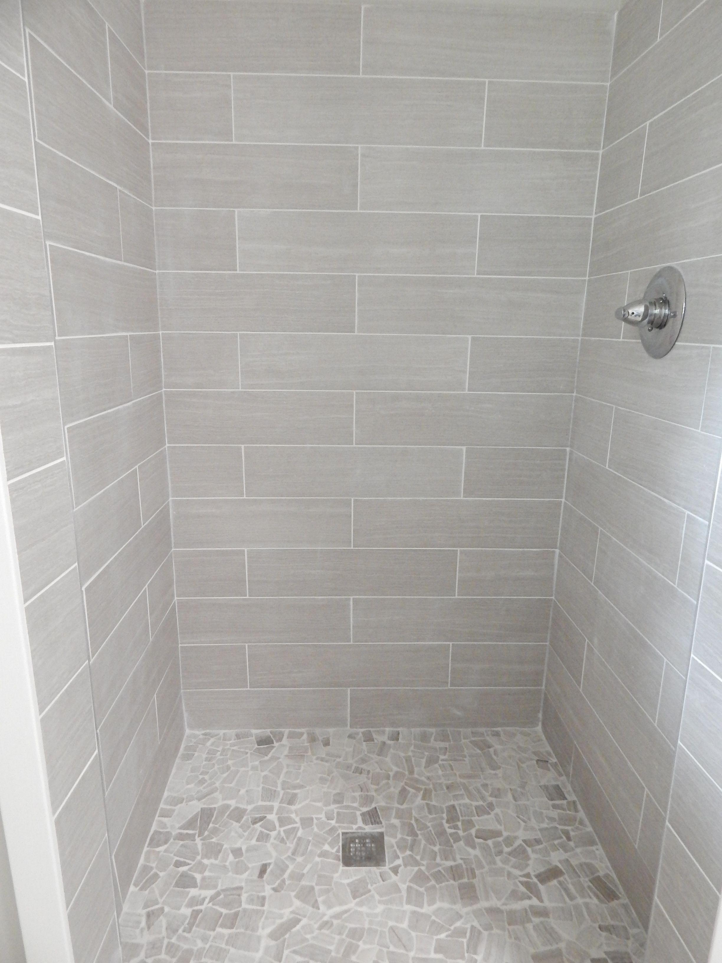 Waterproof Bathroom Wall Panels Home Depot - ACNN DECOR