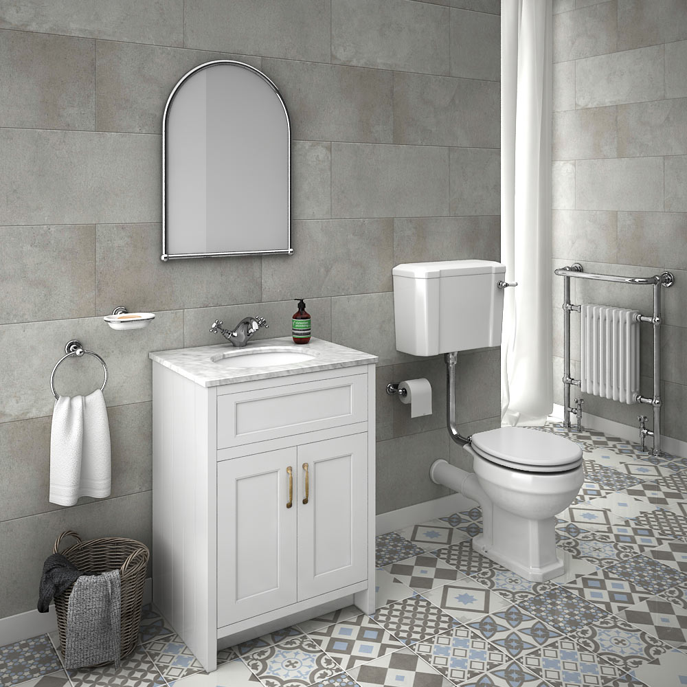 White Bathroom Wall Tiles Of Full Size Of Tile Patterns For Bathrooms