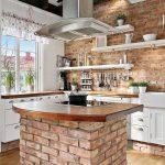 Wonderful Apartment Kitchen Of Via Fastighetsbyrån
