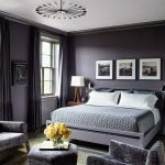 Wonderful Architectural Digest Bedrooms