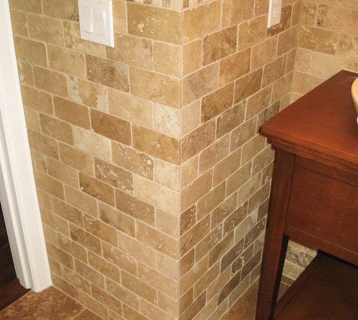 Wonderful Bathroom Ideas Photo Gallery Of Bathroom Wainscoting C