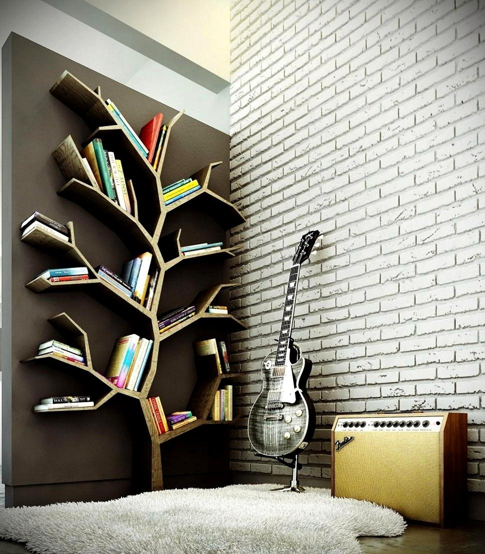 Wonderful Bedroom Wall Decorations Of Outstanding Ideas Interesting Cool Creative Decor Ideas