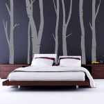 Wonderful Bedroom Wall Painting Of Breathtaking Ideas Interesting Ideas You May Love