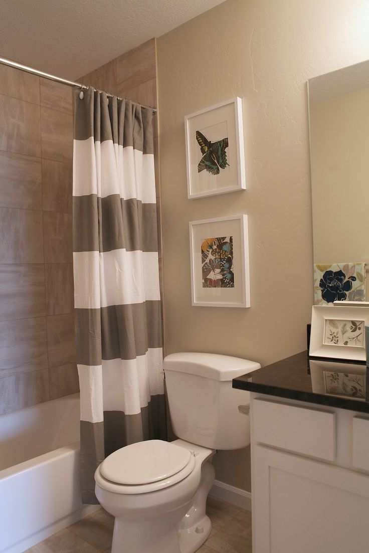 Wonderful Best Paint For Bathroom Walls Of Wall Colors Awesome Brown Ideas Inspiration