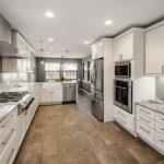 Wonderful Kitchen Remodel Of Beautiful In Dallas Area