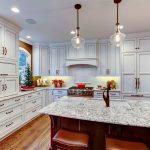 Wonderful Kitchen Remodel Of Prevnext