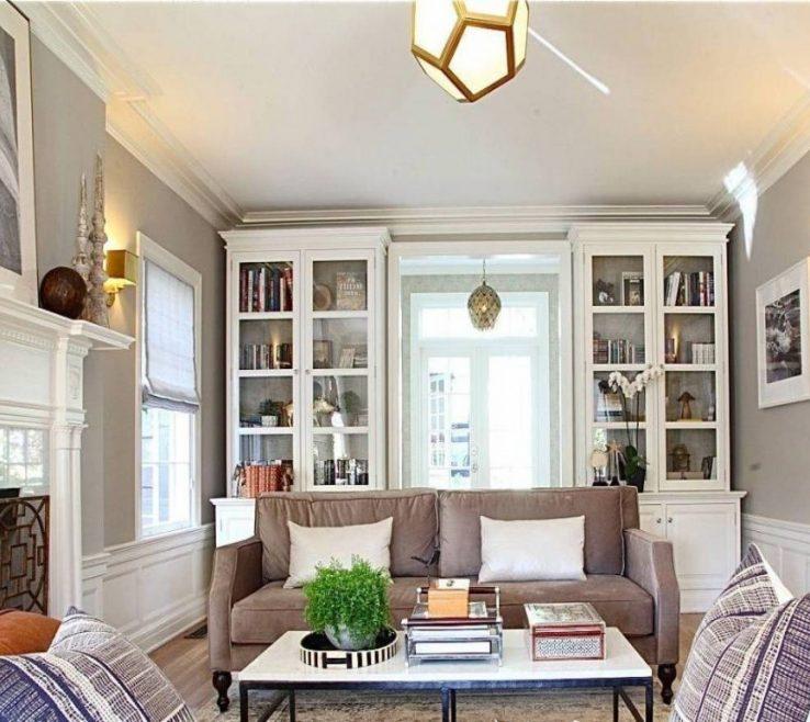 Wonderful Living Room Wall Sconce Ideas Of Luxury Livingroom Light Modern Sconces Ceiling