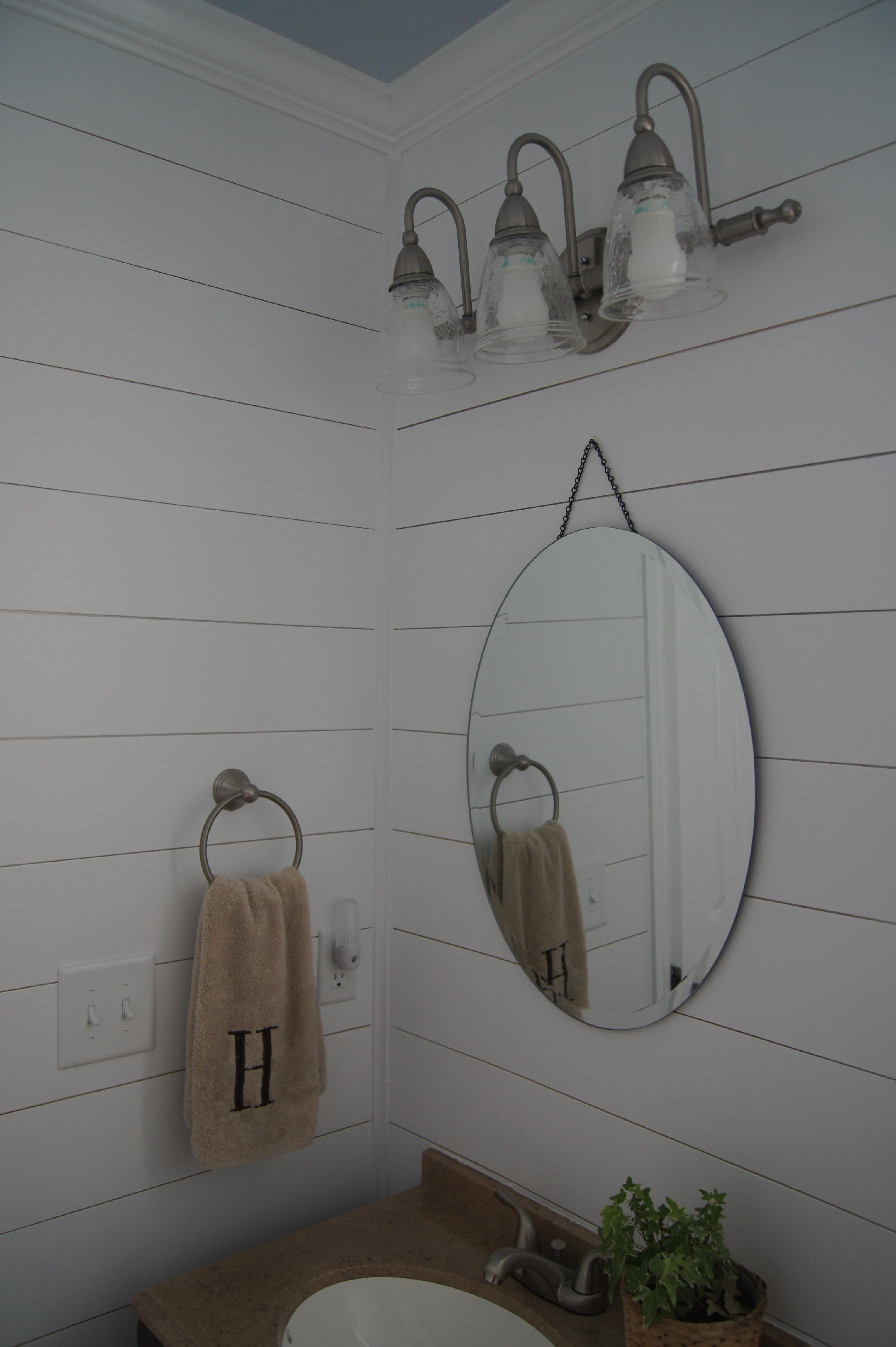 waterproof bathroom wall panels home depot  acnn decor