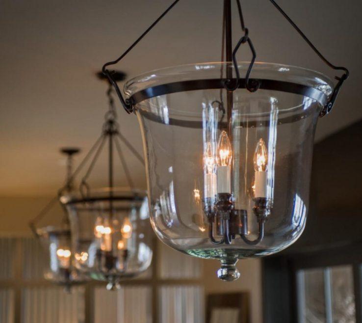 Adorable Designer Ceiling Lights Of Contemporary Chandelier