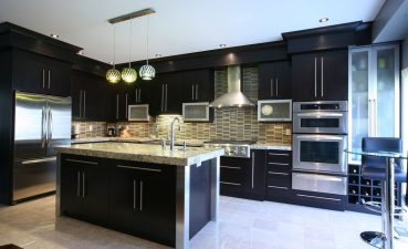 Adorable Luxury Modern Kitchen Design Of Affordable S