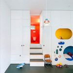 Adorable Modern Kids Lighting Of Great Kid Playroom Ideas Oholic Childrens Interior
