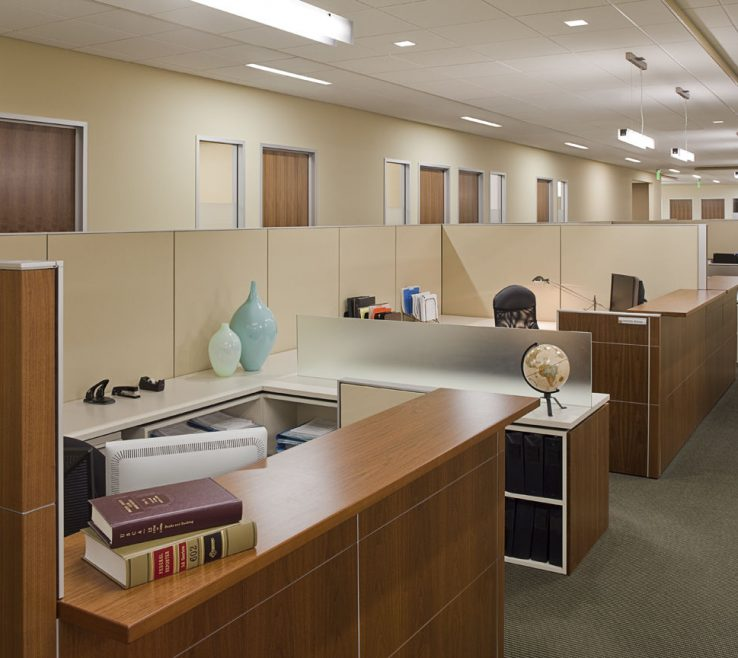 Adorable Office Furniture Ideas Layout Of Photo Executive Design Images Corporate Corporate Inc