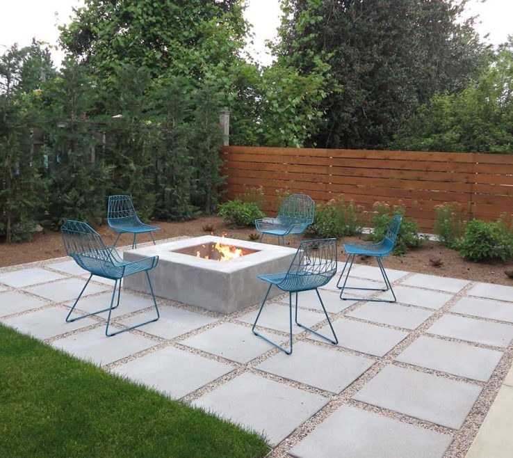 Adorable Outdoor Patio Flooring Ideas Of Pavers Pictures And Diy Cool Andamp Creative