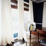 Alluring Curtains With Matching Roman Blinds Of Full Size Of Curtainroman Shades And Together