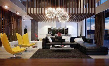 Alluring Modern Living Design Ideas Of Full Size Of Room Sitting Room Cool