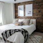 Alluring Orange And Blue Decorating Ideas Of Purple Awesome Bedroom Dark Purple Bedroom