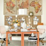 Alluring Two Person Work Desk Of We Love The Way Suzanne Ed