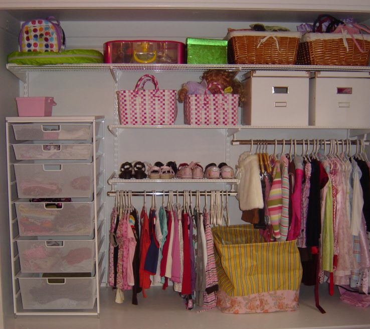 Amazing Closet Storage Solutions Of Full Size Of Bedroom Kids Organizers Organizers