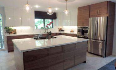Amazing Kitchen Island Alternatives Of Prep Sinks For Islands Kitchens Designs