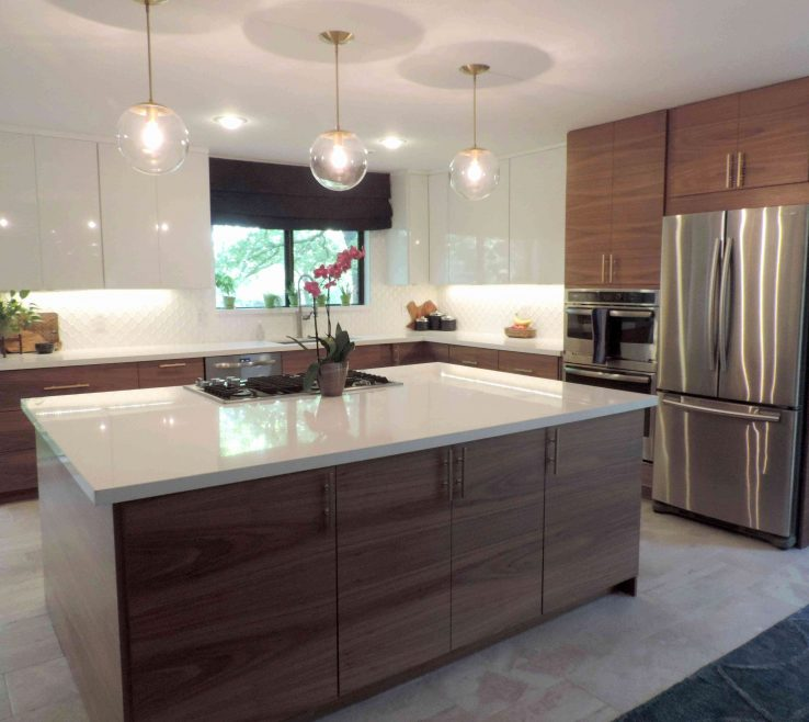 Amazing Kitchen Island Alternatives Of Prep Sinks For Islands Kitchens Designs
