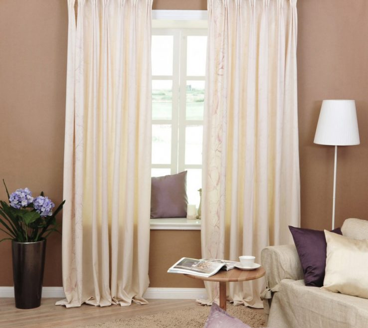 Amazing Small Window Ideas Of Bedroom Curtain Bedroom Curtains Curtains