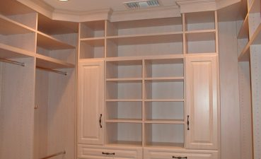 Artistic Master Bedroom Closet Layout Of Full Size Of Sliding Door Ideas Small
