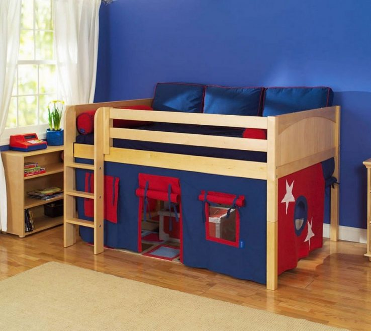 Artistic Painting Kids Furniture Ideas Of Posh Image Ikea Ikea Decors Encatalogcategoriesdepartmentschildrens Ikea
