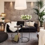 Artistic Sofa Pictures Living Room Of Like The Wall And Color Scheme Not