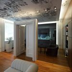 Artistic Wall Glass Design Interior Walls For Homes Best New